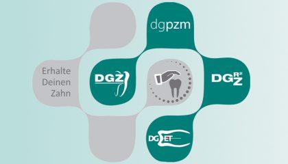 Neue Empfehlungen für Kinderzahnpasten der DGKiZ, ...