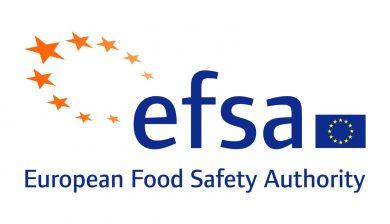 """EFSA sagt ja zum """"Zahnmännchen""""-Siegel"""
