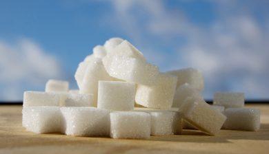 Maltose, Dextrose, Maltodextrin – wie bitte? Zucker hat viele Namen